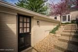 3607 Brownsboro Rd - Photo 38