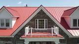 214 Hickory Ln - Photo 43
