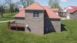 214 Hickory Ln - Photo 93