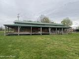 18 Persell Rd - Photo 1