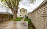 564 Lilly Ave - Photo 40