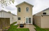 564 Lilly Ave - Photo 41