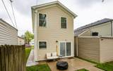 564 Lilly Ave - Photo 42