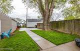 564 Lilly Ave - Photo 43