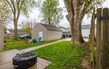 564 Lilly Ave - Photo 45