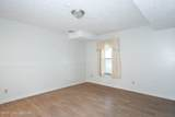 10305 Old Altar Ct - Photo 43
