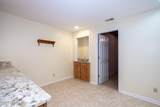 10305 Old Altar Ct - Photo 48