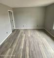 108 Guinness Ct - Photo 10