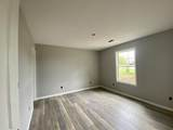 108 Guinness Ct - Photo 11