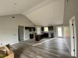 108 Guinness Ct - Photo 12