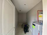 108 Guinness Ct - Photo 14