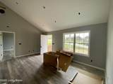 108 Guinness Ct - Photo 19