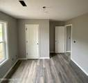 108 Guinness Ct - Photo 24