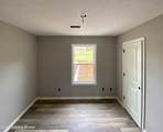 108 Guinness Ct - Photo 25
