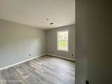 108 Guinness Ct - Photo 26