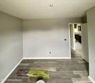 108 Guinness Ct - Photo 27