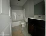 108 Guinness Ct - Photo 28