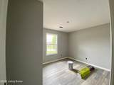 108 Guinness Ct - Photo 30