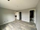 108 Guinness Ct - Photo 7