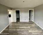 108 Guinness Ct - Photo 8