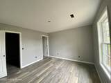 108 Guinness Ct - Photo 9