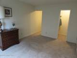 3030 Breckenridge Ln - Photo 10