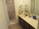 3030 Breckenridge Ln - Photo 11