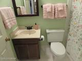 3030 Breckenridge Ln - Photo 14