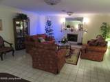 3030 Breckenridge Ln - Photo 22