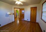 9809 Fairmount Rd - Photo 15