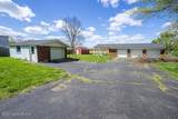 9809 Fairmount Rd - Photo 4