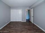 3508 Lodge Ln - Photo 24