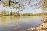 2709 Windsor Forest Dr - Photo 40