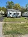 4609 Rutland Ave - Photo 1