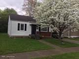 4013 Lisa Ave - Photo 1