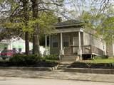 1861 Brownsboro Rd - Photo 1