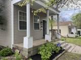 1861 Brownsboro Rd - Photo 2