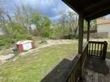 1861 Brownsboro Rd - Photo 22