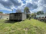 1861 Brownsboro Rd - Photo 24