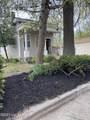 1861 Brownsboro Rd - Photo 33