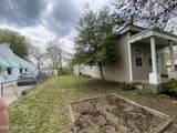 1861 Brownsboro Rd - Photo 34