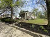 1861 Brownsboro Rd - Photo 35