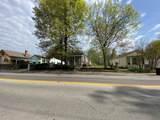 1861 Brownsboro Rd - Photo 36