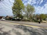 1861 Brownsboro Rd - Photo 37