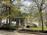 1861 Brownsboro Rd - Photo 38