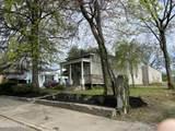 1861 Brownsboro Rd - Photo 39