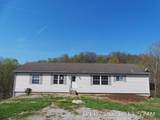 773 Old Brooks Hill Rd - Photo 1