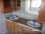 773 Old Brooks Hill Rd - Photo 11