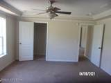 773 Old Brooks Hill Rd - Photo 13