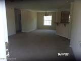 773 Old Brooks Hill Rd - Photo 2